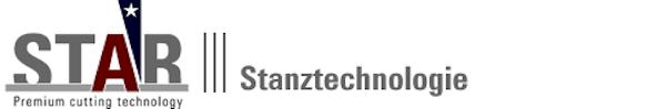 Logo von Star cutting technology Jessica Arens
