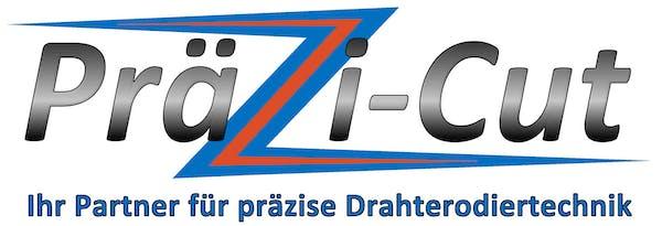 Logo von Präzi-Cut GbR Drahterodiertechnik