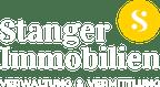 Logo von Regina Stanger Immobilienverwaltung GmbH
