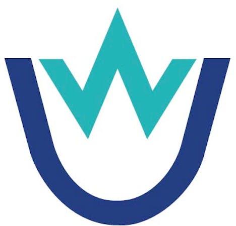 Logo von W. Ulrich GmbH