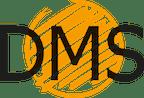 Logo von DIMASYS - Dialog-Marketing-Systems GmbH