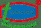 Logo von t-plastics – Inhaberin Marie-Luise Thewißen
