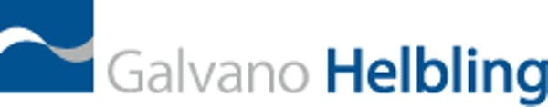 Logo von Galvano Helbling AG