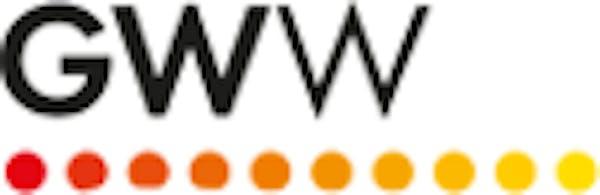 Logo von Graphische Werkstatt Wandsbek Repro Wandsbek GmbH & Co. KG