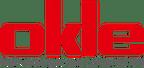 Logo von Okle GmbH Großhandelszentrale