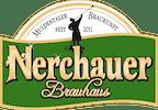 Logo von Nerchauer Brauhaus Jochen Rockstroh e.K.