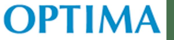 Logo von OPTIMA consumer GmbH