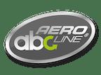 Logo von ABC AEROLINE MENN GMBH & CO. KG