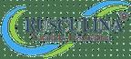 Logo von Rusculina