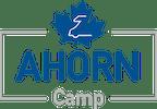 Logo von AHORN Wohnmobile GmbH u. Co. KG