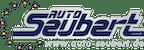 Logo von Auto Seubert GmbH