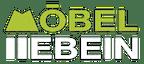 Logo von Möbel Hebein e.U. Hebein Christian