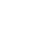Logo von mealmates GmbH