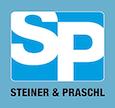 Logo von Steiner & Praschl Gebäudereinigung Ges.mbH