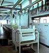 Trommelautomat