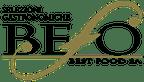 Logo von Befo-Best Food SA