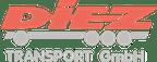 Logo von AJM Transport GmbH