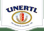 Logo von Unertl Weißbier GmbH