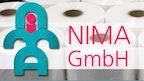 Logo von Nima Kunststoffe GmbH