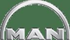 Logo von Manfred Kissling GmbH