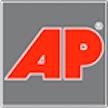 Logo von AP Automaten-Partner GmbH & Co Vertriebs und Beratungs KG