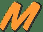Logo von Maro Kissenfabrikation