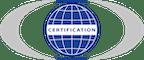 Logo von International Certification Management GmbH