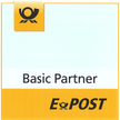 Logo e-Post