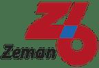 Logo von Zeman Beteiligungsgesellschaft m.b.H.