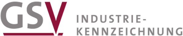 Logo von GSV Gottfried GmbH