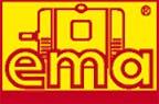 Logo von Gebr. Werner Elektro-Maschinen GmbH