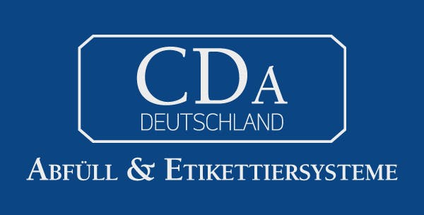 Logo von CDA Deutschland GmbH