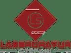 Logo von Lasergravur-Stefani Inh. Alexander Stefani