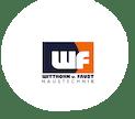 Logo von Witthohn u. Faust GmbH