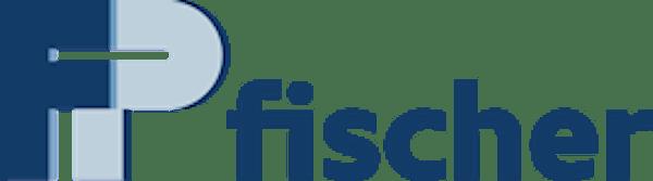 Logo von fischer-plastic GmbH