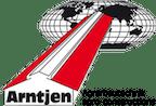 Logo von Arntjen Germany GmbH