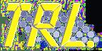 Logo von TRL GmbH