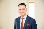 CEO Sebastian Schneider