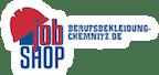 Logo von Chemnitzer Arbeitsschutz & Berufsbekleidung