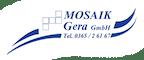Logo von Mosaik Gera GmbH