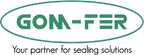 Logo von GOM-FER SRL