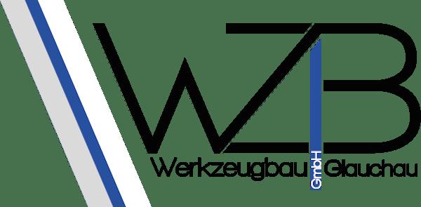 Logo von Werkzeugbau GmbH Glauchau