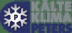 Logo von Kälte-Klima-Peters GmbH