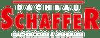 Logo von Schaffer Dachbau GmbH