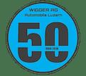 Logo von Wigger AG, Automobile Luzern