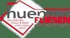 Logo von Fliesen Huemer GmbH