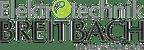 Logo von Elektrotechnik Breitbach