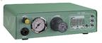 Dosiergerät DC 300 Serie