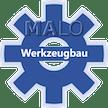 Logo von MALO Industrieservice GmbH