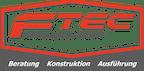 Logo von Fischl Fahrzeugbau GmbH